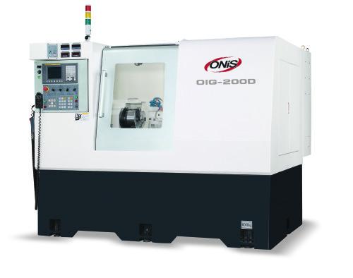 OIG 200D